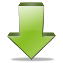 Misc-Download-icon